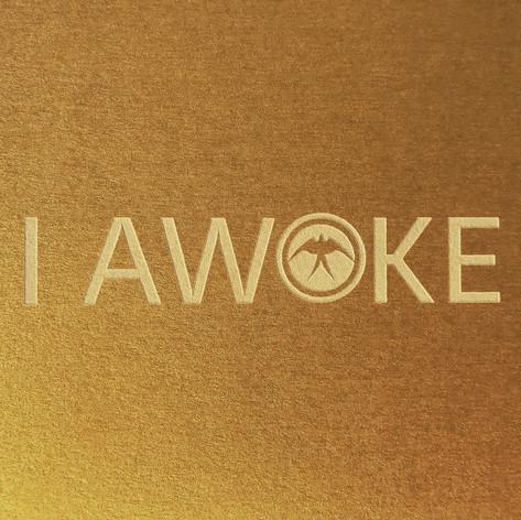 # 5 I Awoke.JPG
