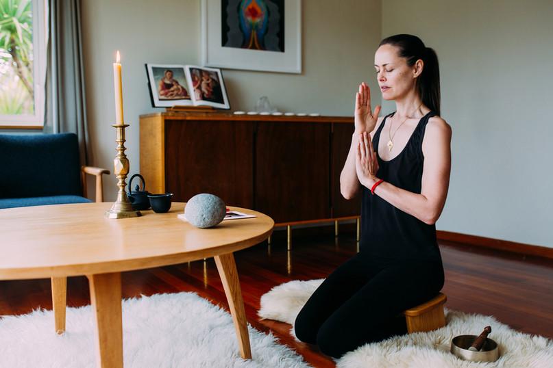 Spirit of Place Meditation.jpg