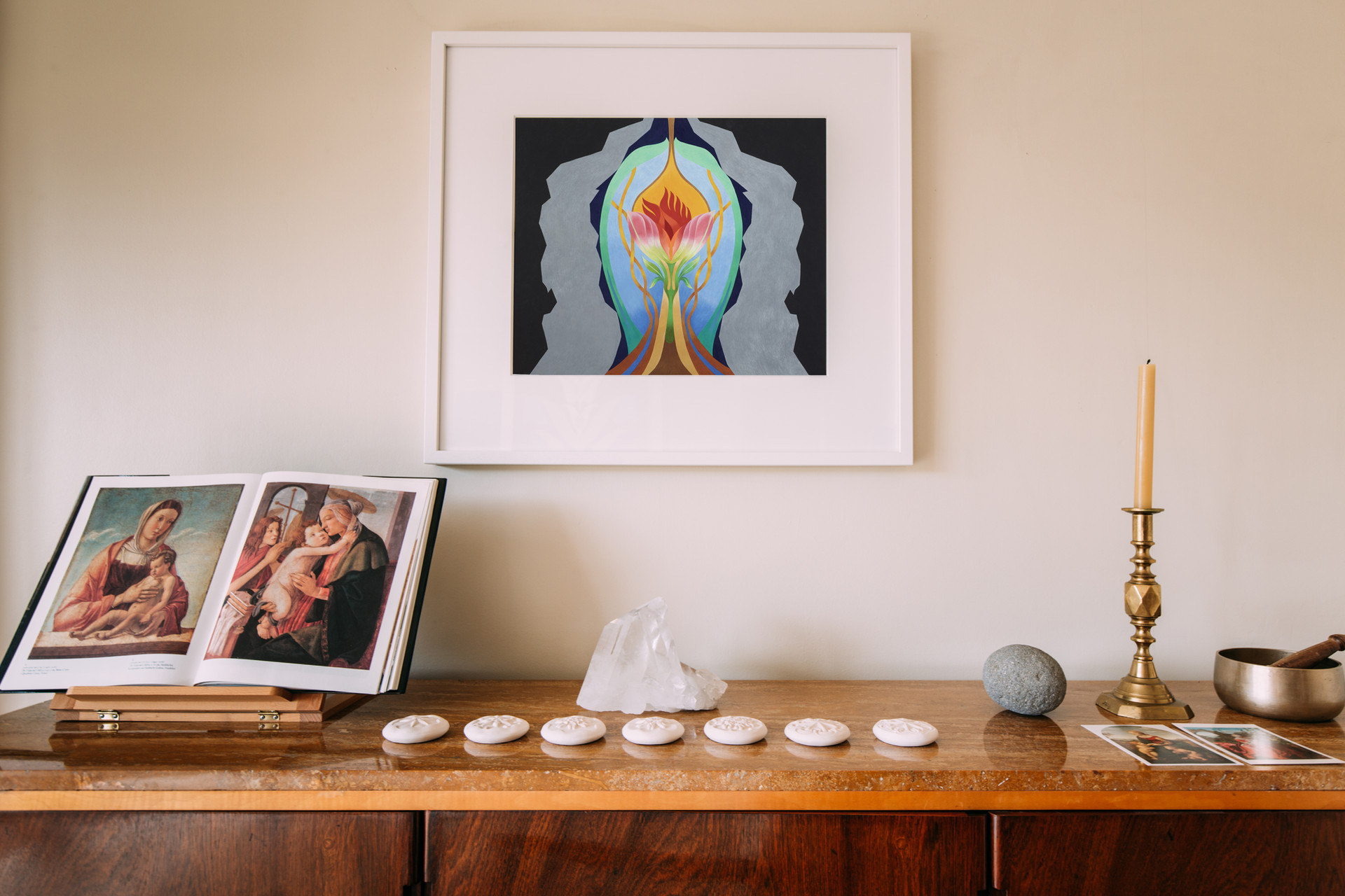 2. Spirit of Place Altar.jpg