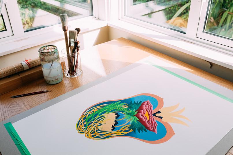 Spirit of Place Painting.jpg