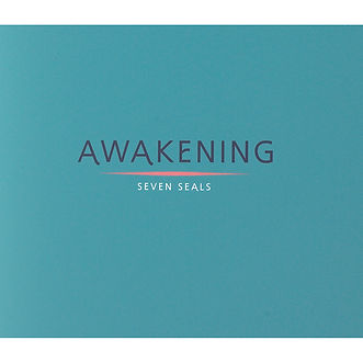 Awakening 8.jpg