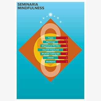 Seminaria Poster_FINAL copy.jpg