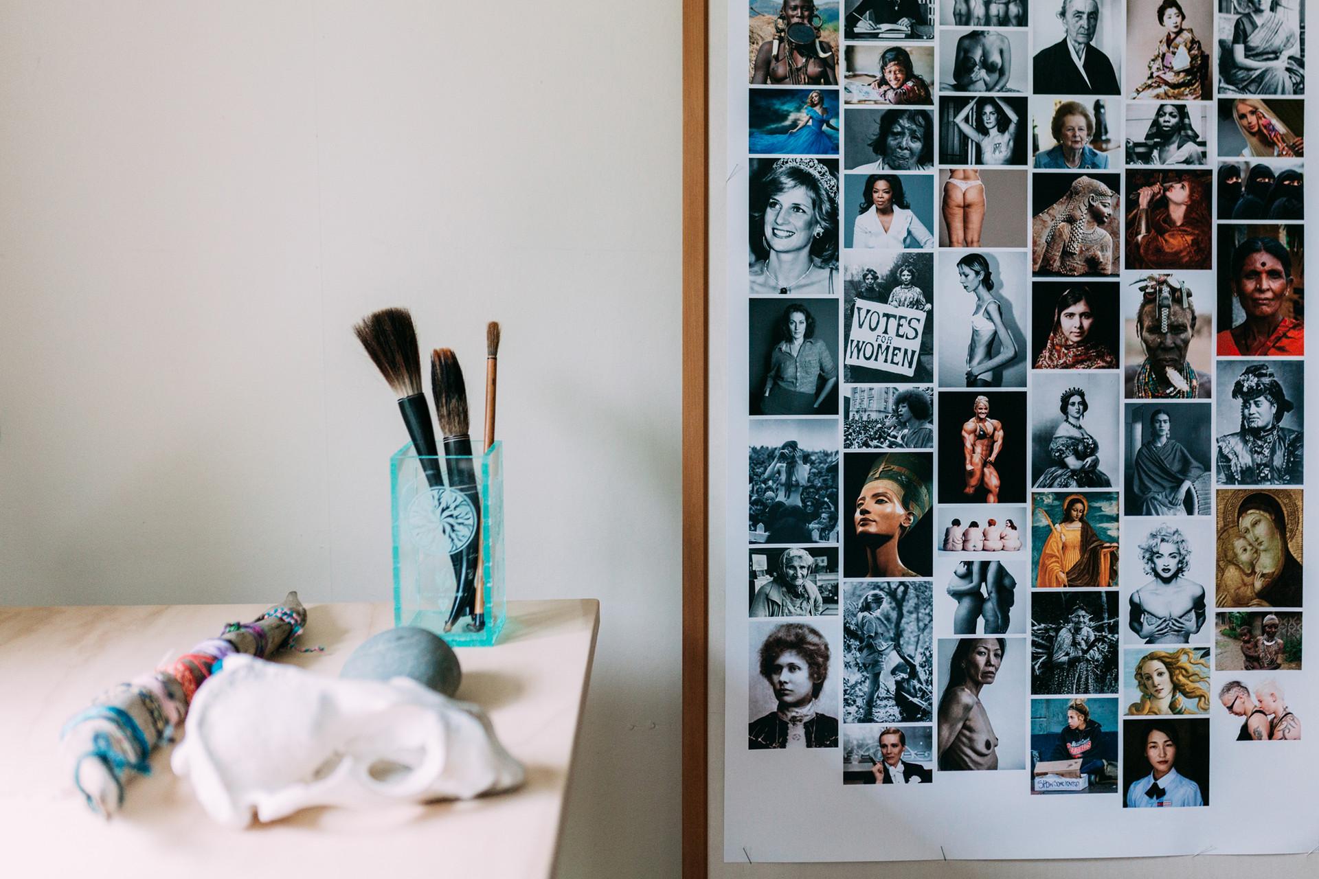 Spirit of Place Women's Poster.jpg