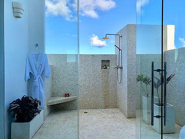 Bathroom 2019 Website.jpg