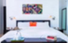 Bedroom 2019 Website.jpg
