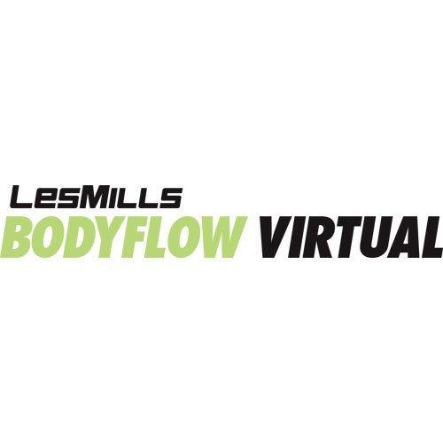 LesMills BODYFLOW