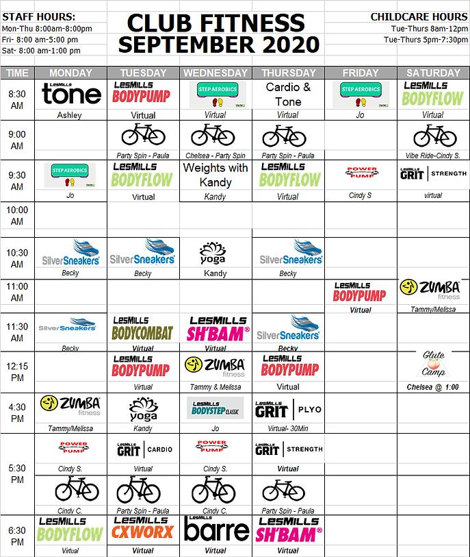 September 2020 Front.png