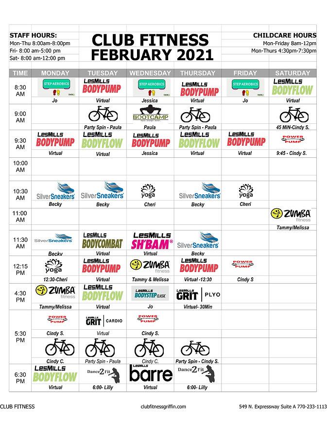 FEBRUARY 2021 Front-1.jpg