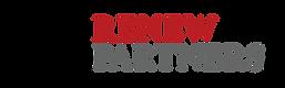 logo-renew-horizontal.png