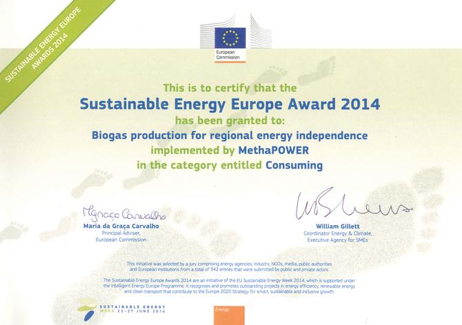 Sustainability_Award