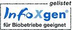 InfoXgenLogo_gelistet_CMYK.jpg