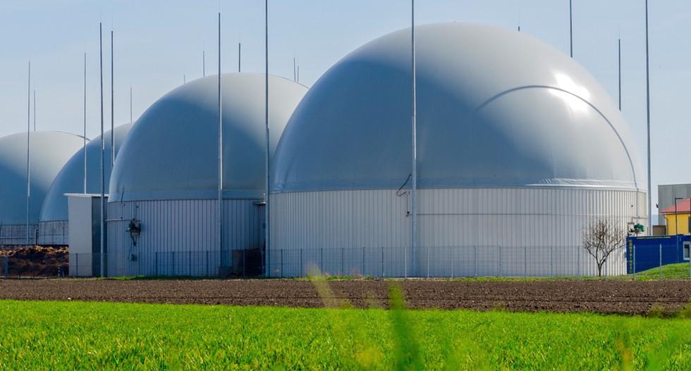 Biogasanlage_EVM