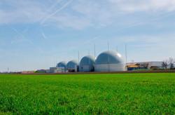 EVM_Biogasanlage