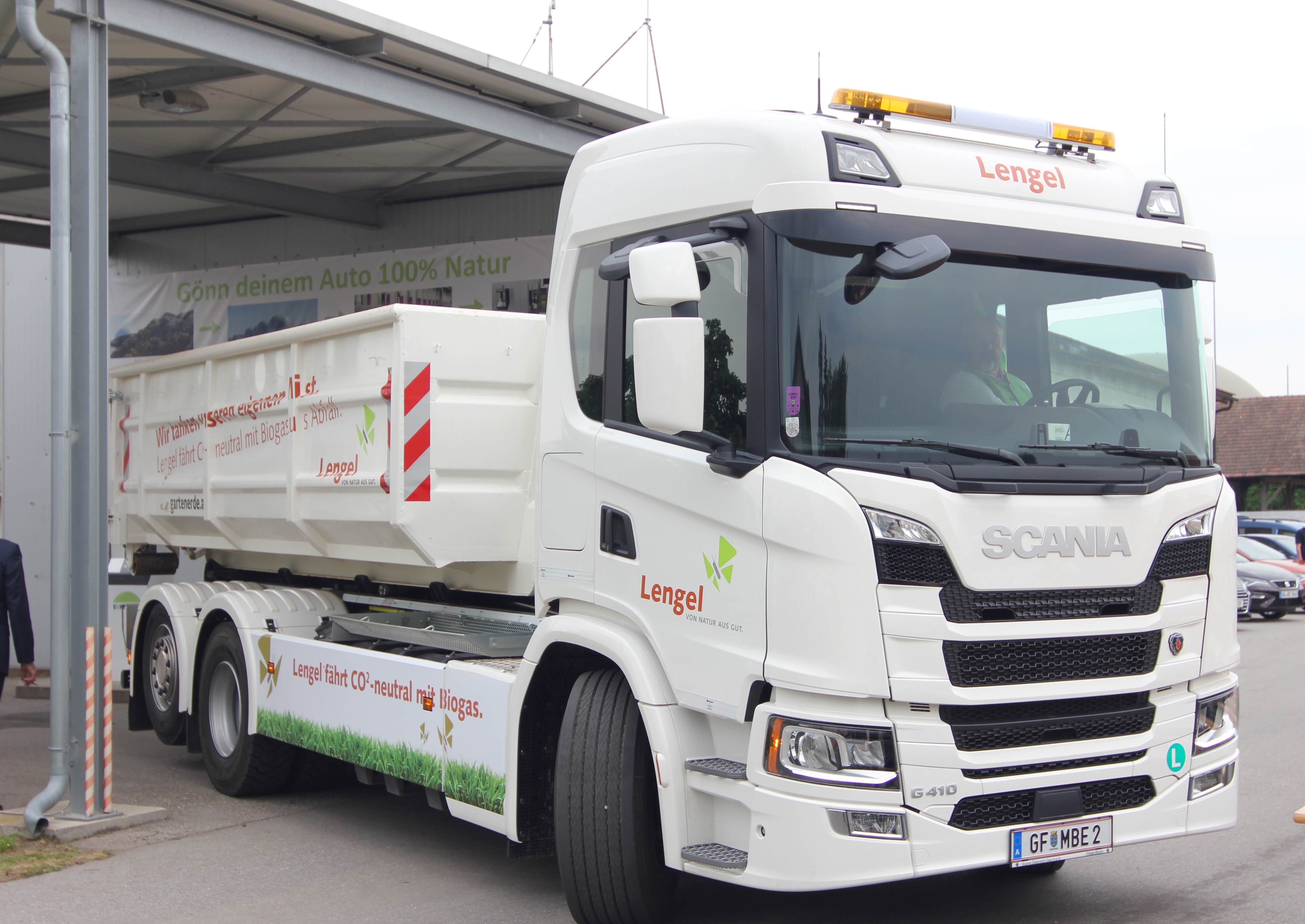 SCANIA_CNG_LKW