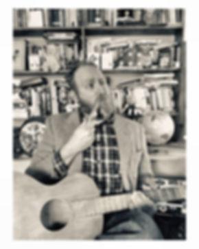 BradFielder_bookcaseportrait.JPG