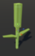 Grass_Collider.PNG