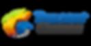 tencent-games-logo-png-1-e1542208538794.