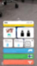 Screenshot_20181125-083507.jpg