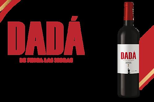 DADA 2