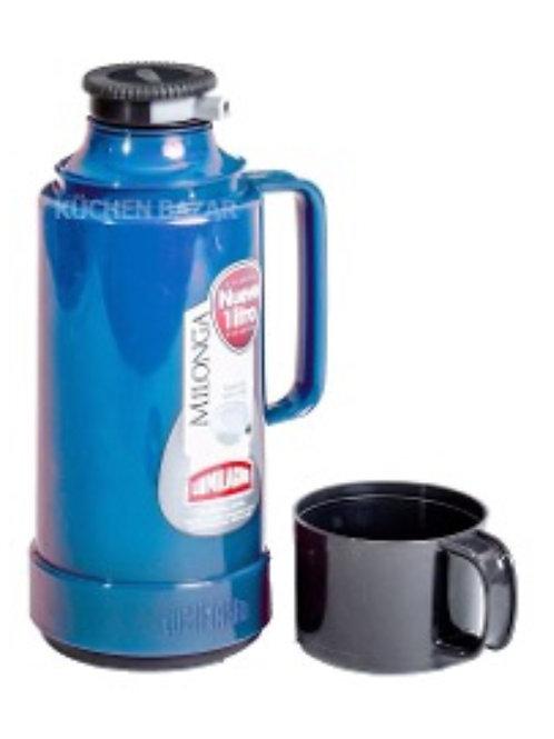 Termo lumilagro Milonga 1 litro.