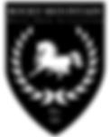 RMHSA logo.png