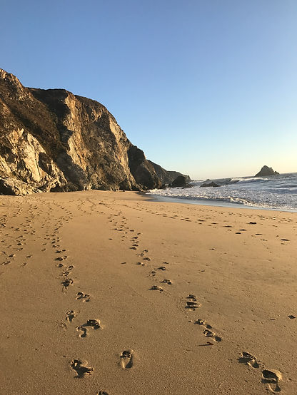 BeachFootstpes.jpg