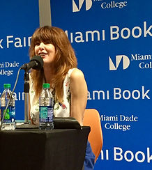 MiamiBook1_edited.jpg
