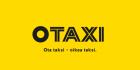 Otaxi Logo