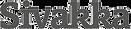 Sivakka Icon