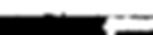 whitecapri.png