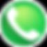 phone_call_ikoni3.png
