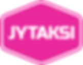 JYTAKSIn logo.