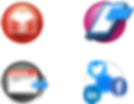colored_icons.png