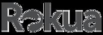 Rokua konsernin logo.