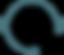 Contact Center Ico