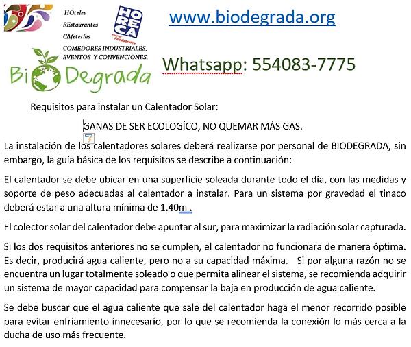 CATALOGO 2018  a 00.png