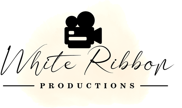 White Ribbon Productions 3-3.png