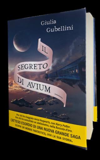 Libro Avium.png