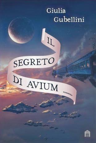 Il segreto di Avium Libro_edited.jpg
