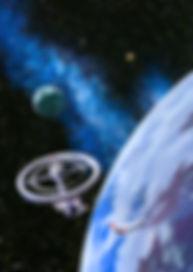 space station-5.jpg