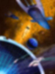 Spaceship-7.jpg