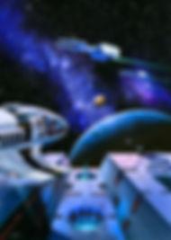 Spaceship-13.jpg
