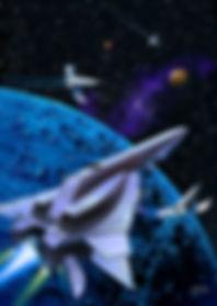 Spaceship-5.jpg