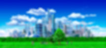 City 3.jpg