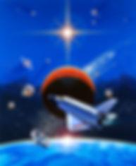 Spaceship-3.jpg