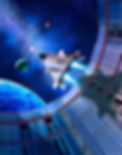 Spaceship-2.jpg