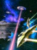Spaceship-6.jpg