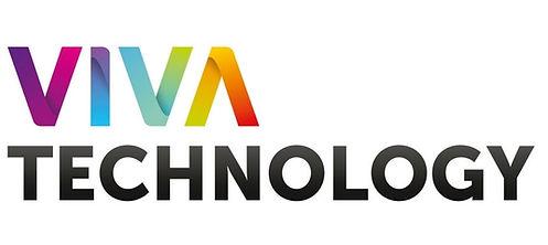 viva-technology.jpg