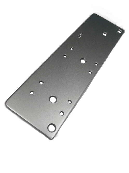 18CI- A4 Mounting Plate