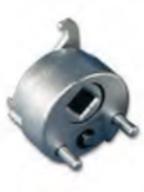 CP-4560 Cam Plug